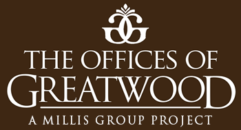 Offices of Greatwood
